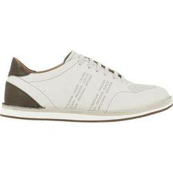 Chaussures Neosens 330191RT0003 - Neosens - Modalova