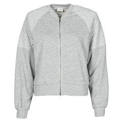 Sweat-shirt NAPA L/S RAGLAN BOMBER JRS - JDY - Modalova