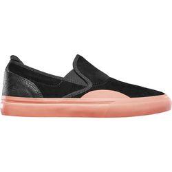 Chaussures WINO G6 SLIP ON BLACK PINK PINK - Emerica - Modalova