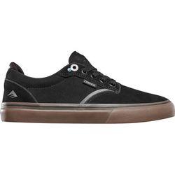 Chaussures DICKSON BLACK GUM - Emerica - Modalova