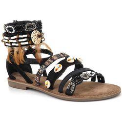 Sandales Metamorf'Ose Jairo - Metamorf'Ose - Modalova
