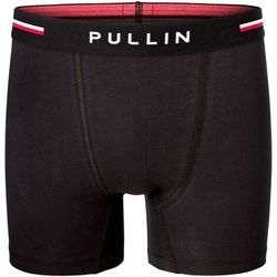 Boxers Pullin Boxer FASHION 2 BLACK - Pullin - Modalova