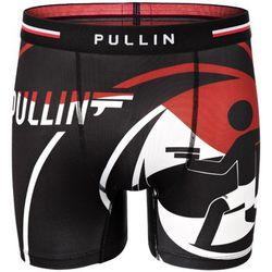 Boxers Boxer FASHION 2 BOND - Pullin - Modalova