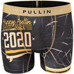 Boxers Boxer FASHION 2 YEAR - Pullin - Modalova