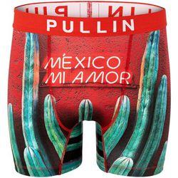 Boxers Boxer imprimé FASHION 2 MEXICOAMOR - Pullin - Modalova
