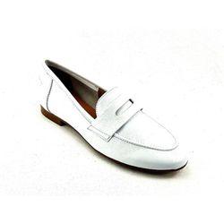 Chaussures Maria Jaen 2027BLANC - Maria Jaen - Modalova