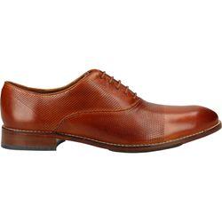 Chaussures Chaussures basses - Salamander - Modalova