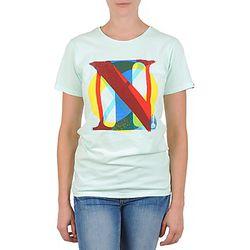 T-shirt Nixon PACIFIC - Nixon - Modalova
