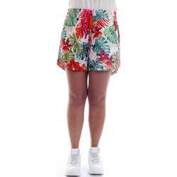 Short S1WSLP20C Pantalon blanc - Freddy - Modalova