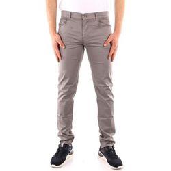 Pantalon 52J00007 1Y000168 - Trussardi - Modalova