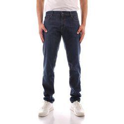 Jeans Trussardi 52J00000 1Y000149 - Trussardi - Modalova