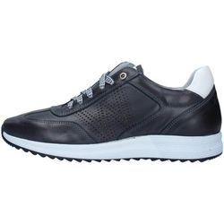 Chaussures Melluso U16233A - Melluso - Modalova