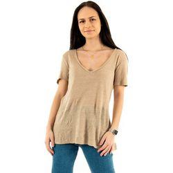 T-shirt Please t0ay 3156 petra - Please - Modalova