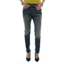 Jeans Please p78a dc9 denim - Please - Modalova