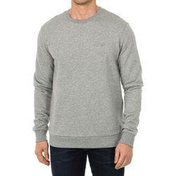 Sweat-shirt Sweat - Armani jeans - Modalova