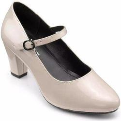 Chaussures escarpins Escarpin Jada vernis - Hotter - Modalova