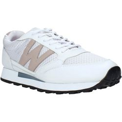Chaussures Melluso U93200X - Melluso - Modalova