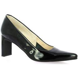 Chaussures escarpins Escarpins cuir vernis - Vidi Studio - Modalova