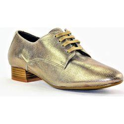 Chaussures Maria Jaen 8079 - Maria Jaen - Modalova