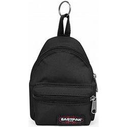 Porte clé Eastpak EK00016F0081 - Eastpak - Modalova