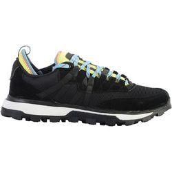 Chaussures Basket Cuir Treeline Low Hiker - Timberland - Modalova