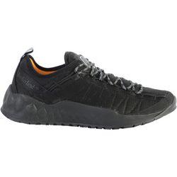 Chaussures Basket Solar Wave - Timberland - Modalova