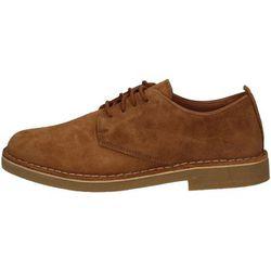 Boots Clarks DESERT LONDON2 - Clarks - Modalova