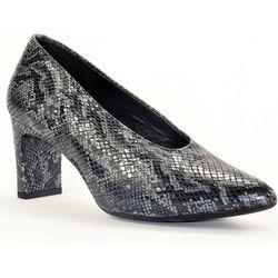 Chaussures escarpins 9558 - Maria Jaen - Modalova