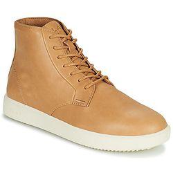 Chaussures Clae GIBSON - Clae - Modalova