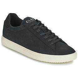 Chaussures Clae BRADLEY VEGAN - Clae - Modalova