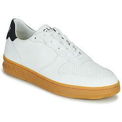 Chaussures Clae MALONE VEGAN - Clae - Modalova