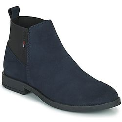 Boots ESSENTIALS CHELSEA BOOT - Tommy Jeans - Modalova
