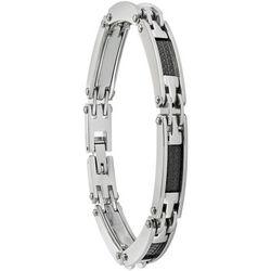 Bracelets Bracelet Heritage Tulum - Jourdan - Modalova