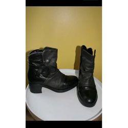 Boots Metamorf'Ose Bottines Rock - Metamorf'Ose - Modalova