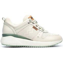 Chaussures SNEAKERS SELLA W6Z-6871 - Pikolinos - Modalova