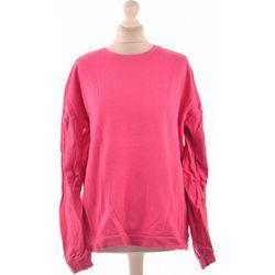 Sweat-shirt Sweat 36 - T1 - S - Zara - Modalova