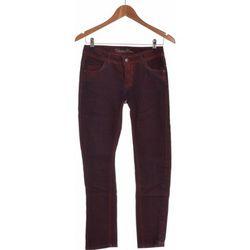 Jeans Jean Slim 34 - T0 - Xs - Chipie - Modalova