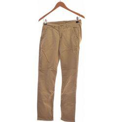 Jeans Jean Slim 34 - T0 - Xs - Meltin'pot - Modalova