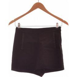Short Zara Short 34 - T0 - Xs - Zara - Modalova