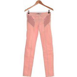 Jeans Jean Slim 36 - T1 - S - Cache Cache - Modalova