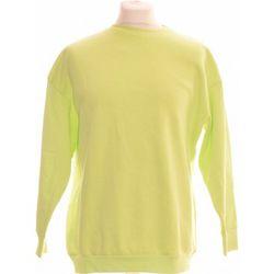 Sweat-shirt Sweat 34 - T0 - Xs - Primark - Modalova
