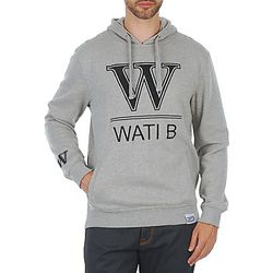 Sweat-shirt Wati B HOODA - Wati B - Modalova