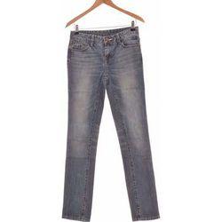 Jeans Jean Droit 34 - T0 - Xs - Bonobo - Modalova