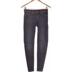 Jeans Jean Slim 34 - T0 - Xs - Bonobo - Modalova