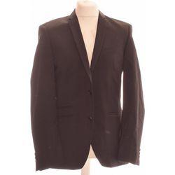 Vestes de costume Veste De Costume 50 - Xxxxl - Celio - Modalova