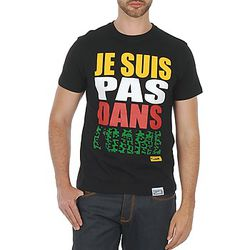 T-shirt Wati B TEE - Wati B - Modalova