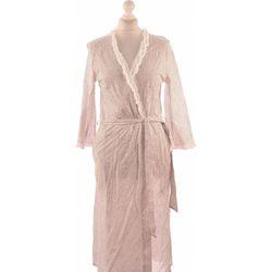 Robe Robe Mi-longue 40 - T3 - L - Feraud - Modalova