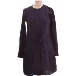 Robe Robe Courte 34 - T0 - Xs - Uniqlo - Modalova