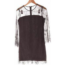 Robe Robe Courte 34 - T0 - Xs - School Rag - Modalova