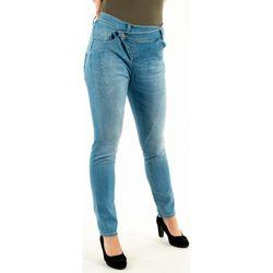 Jeans p0qc bq2e50 1670 blu demin - Please - Modalova
